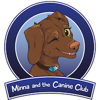 Canine Club Corner
